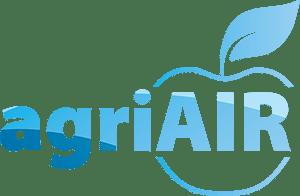 Euromate_AgriAIR_online7.png