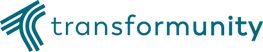 Transformunity_Logo_RGB.png