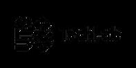 UTS Tech lab logo.png