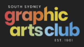 South Sydney Graphic arts club.PNG