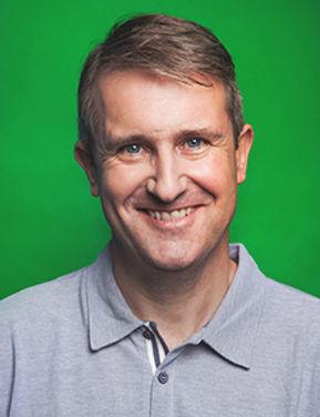Brian O'Grady small.jpg
