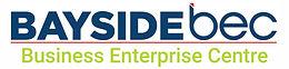 1Revised Bayside BEC Logo A.jpg
