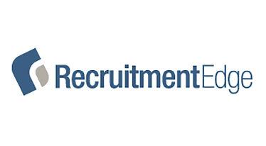 Recruitment Edge 2.jpg