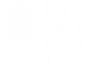 Logo_Interventura_Alternativo_branco.png