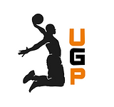 UGP2_edited.png