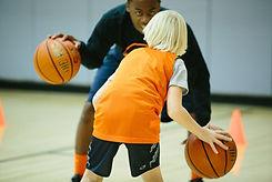 Basketball Instruction.jpg