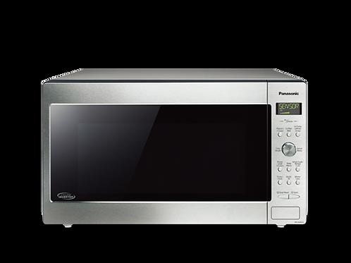 Panasonic Countertop NN-SD965S