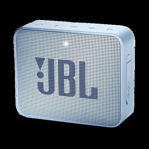 Portable Speaker JBL Go 2