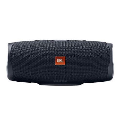 Portable Speaker JBL Charge 4