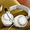 Thumbnail: Gaming Headset JBL Quantum 100