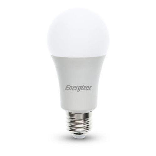 Smart LED Bulb Bright Multi-White