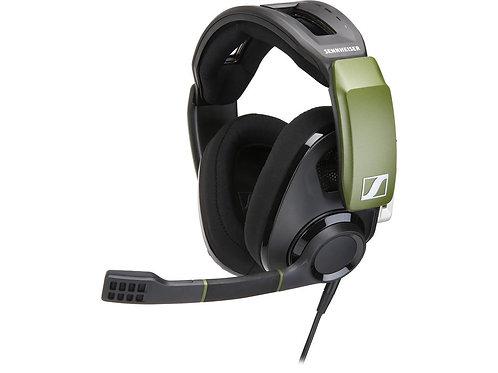 Gaming Headset Sennheiser GSP 550