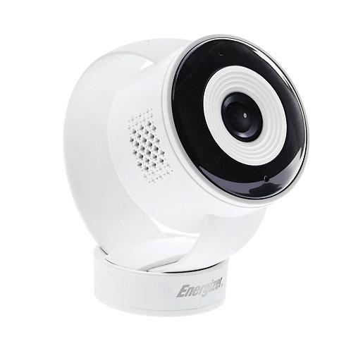 Energizer Connect EIX1-1002-WHT Smart Indoor Camera