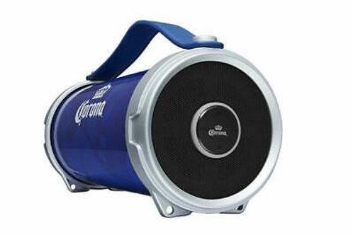 Portable Speaker Corona Extra Wireless with Handle