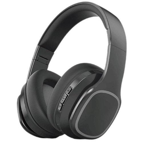 Bluetooth Headphone Maestro 22-HBH2