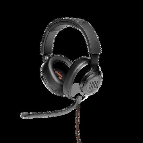 Gaming Headset JBL Quantum 200