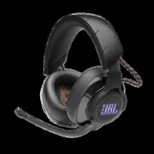 Gaming Headset JBL Quantum 600