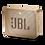 Thumbnail: Portable Speaker JBL Go 2
