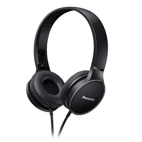 Wired Headphone Panasonic RP-HF300M
