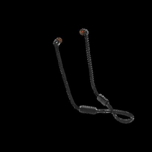 Wireless Earphones JBL Tune 115BT