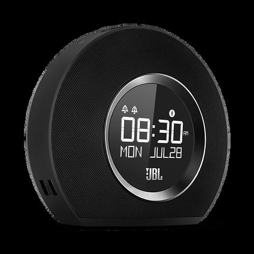 Alarm Clock JBL Horizon
