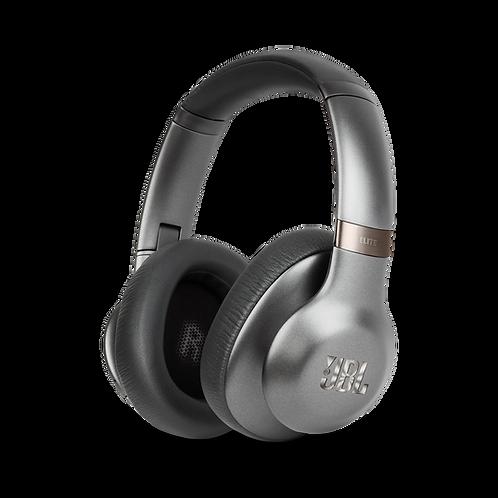 Wireless Headset JBL Everest Elite 750NC
