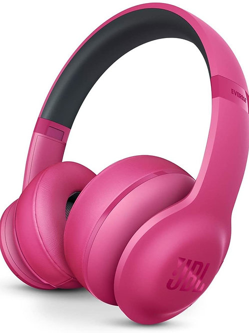 Wireless Headphone Everest 300