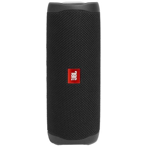 Portable Speaker JBL Flip 5