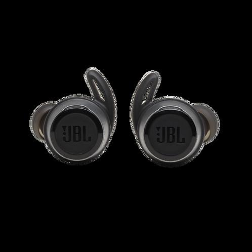 Wireless Earphones JBL Reflect Flow