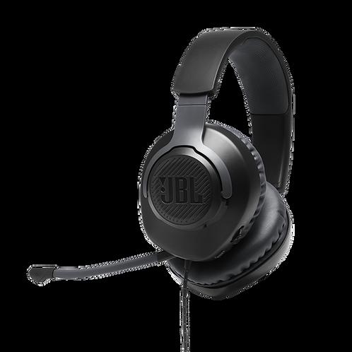 Gaming Headset JBL Quantum 100