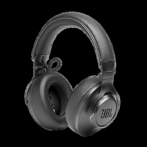 Wireless Headphones JBL Club One