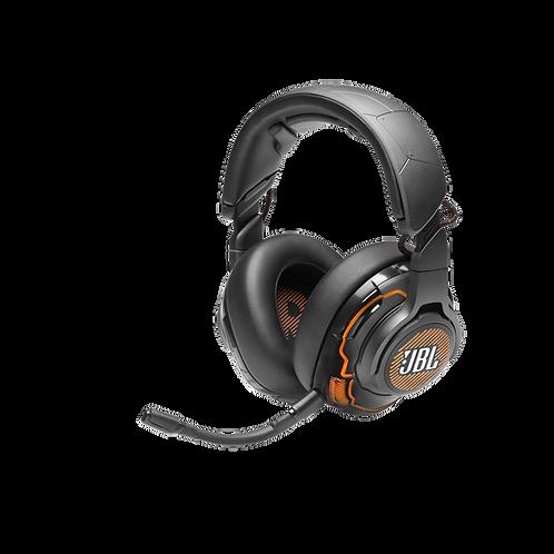 Gaming Headset JBL Quantum One