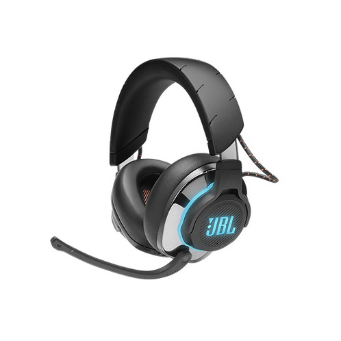 Gaming Headset JBl Quantum 800