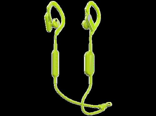 Bluetooth Headset Panasonic Wings RP-BTS10