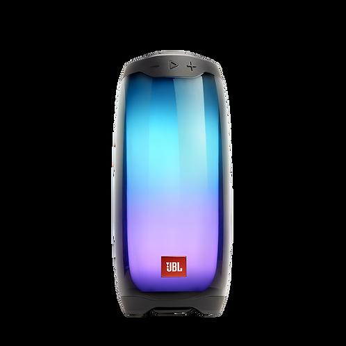 Speaker JBL Pulse 4