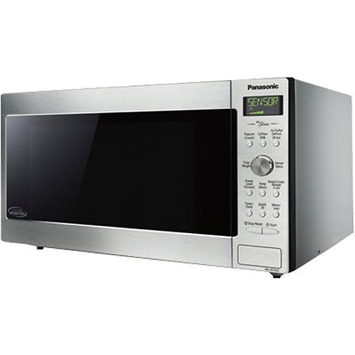 Panasonic Countertop NN-SD765S
