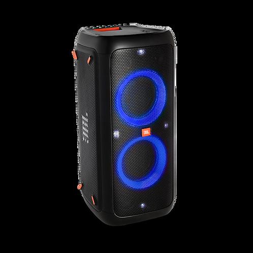 Speaker JBL Partybox 300