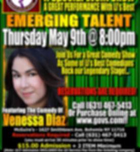 Vanessa D - May 9th.jpg