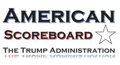 american scoreboard.jpg