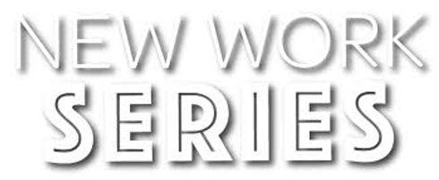 new works logo.jpg