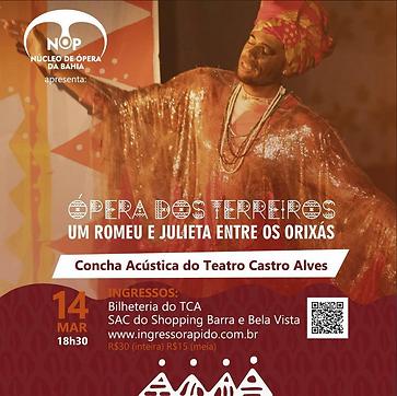 Opera dos Terreiros Concha 2020.png
