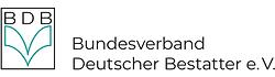 Logo Bestatterverband.png