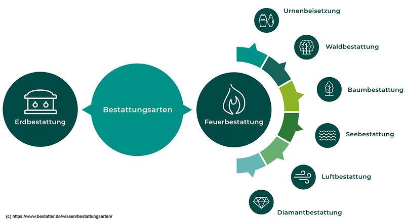 Infografik%20Bestattungsarten%20Bestatterverband_edited.jpg