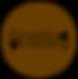 47954 Logo-01 (1).png