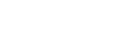 GetPRISM-logo.png