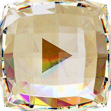 GetPRISM-round-Icon1024px.png