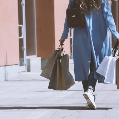Are we Witnessing the Death of Traditional Retail?