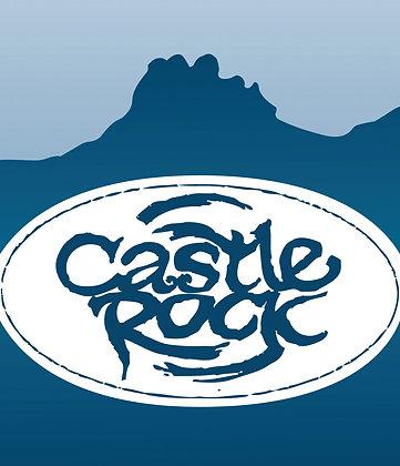 Castle Rock Fine Foods