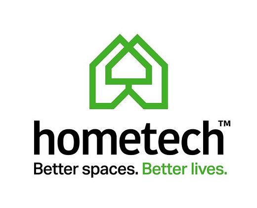 Hometech BOP