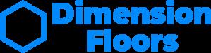 Dimension Floors